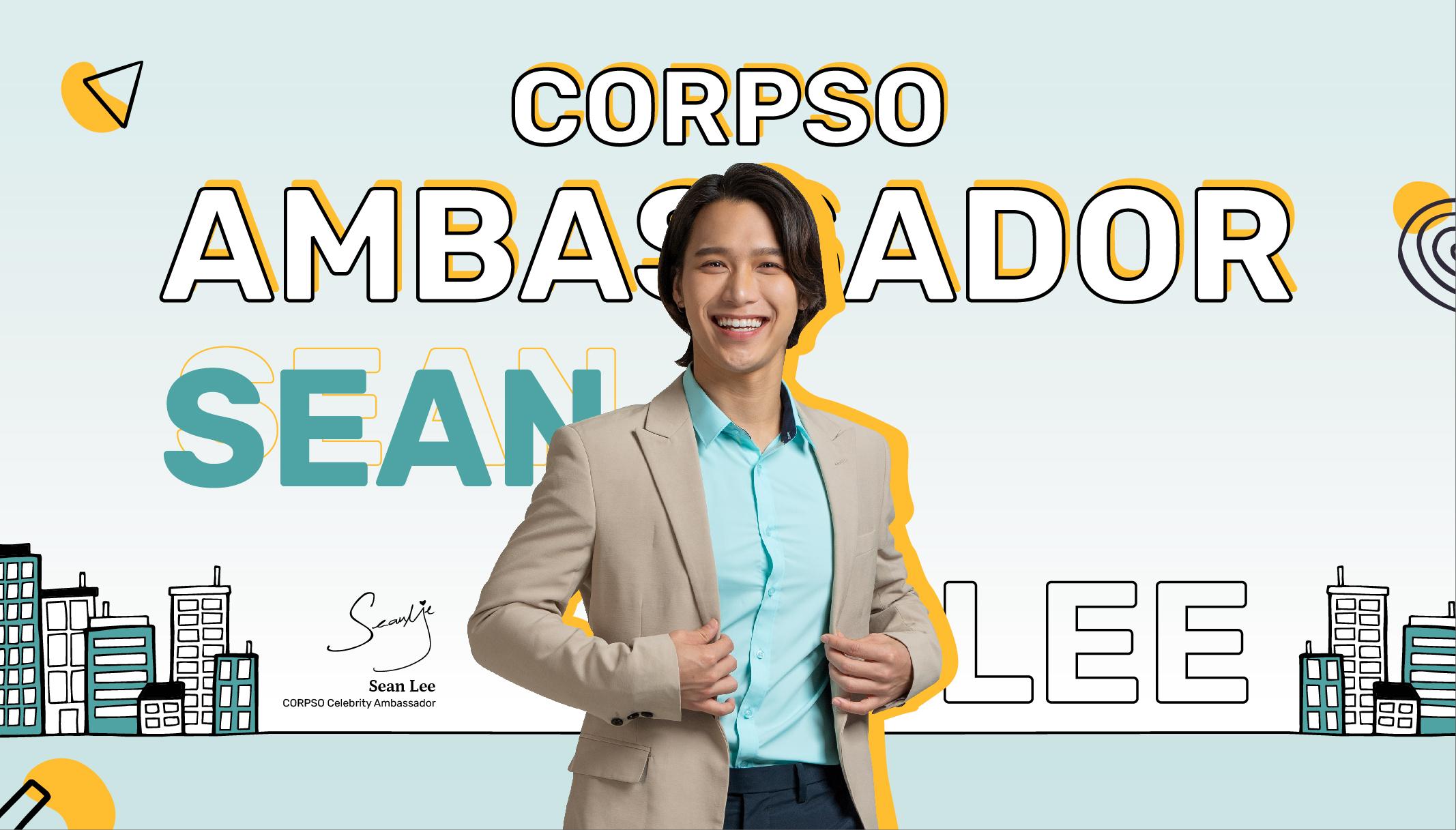 CORPSO_Secretary_Corporate_CS_Incorporation