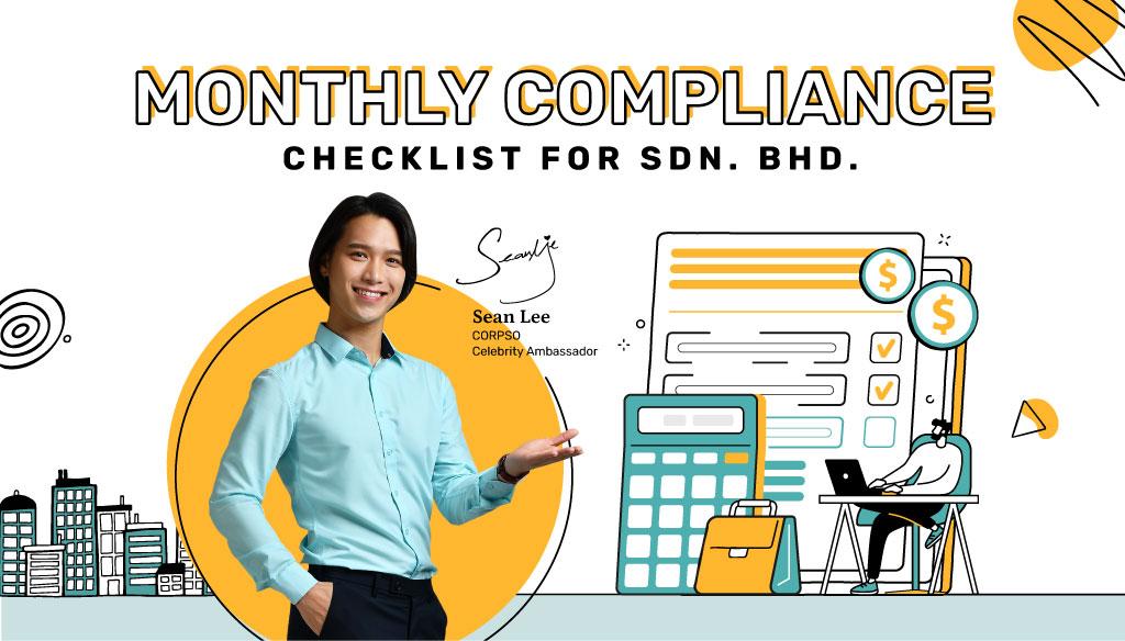 CORPSO_Secretary_Corporate_CS_Incorporation_CompanySecretary_MonthlyCompliance_Compliance