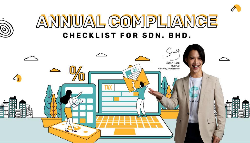 CORPSO_Secretary_Corporate_CS_Incorporation_CompanySecretary_AnnualCompliance_Compliance