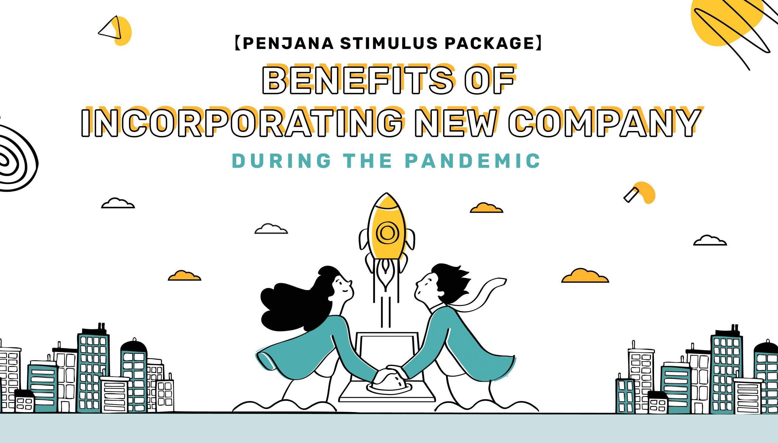 CORPSO_Secretary_Corporate_CS_Incorporation_PERMEKASA_pandemic