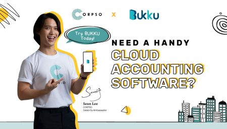 CORPSO_Secretary_Corporate_CS_Incorporation_CompanySecretary_BUKKU_AccountingSoftware_Cloud