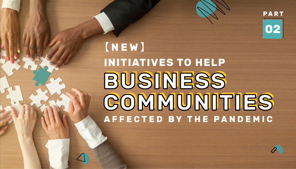 CORPSO_Secretary_Corporate_CS_Incorporation_CompanySecretary_Initiatives_Pandemic