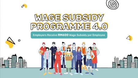 CORPSO_Secretary_Corporate_CS_Incorporation_CompanySecretary_WageSubsidyProgramme_PSU_4