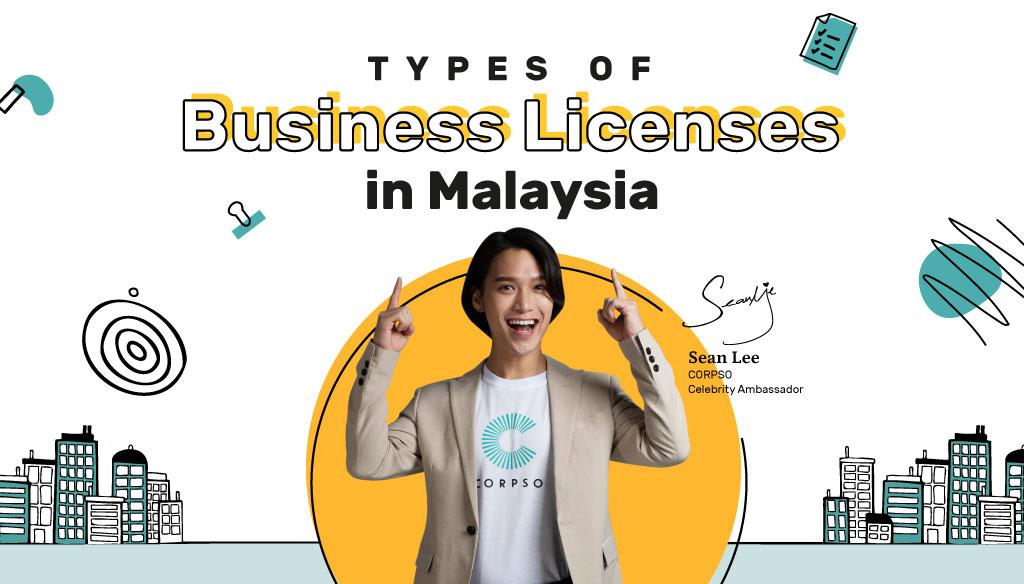 CORPSO_Secretary_Corporate_CS_Incorporation_CompanySecretary_Licenses_BusinessLicense
