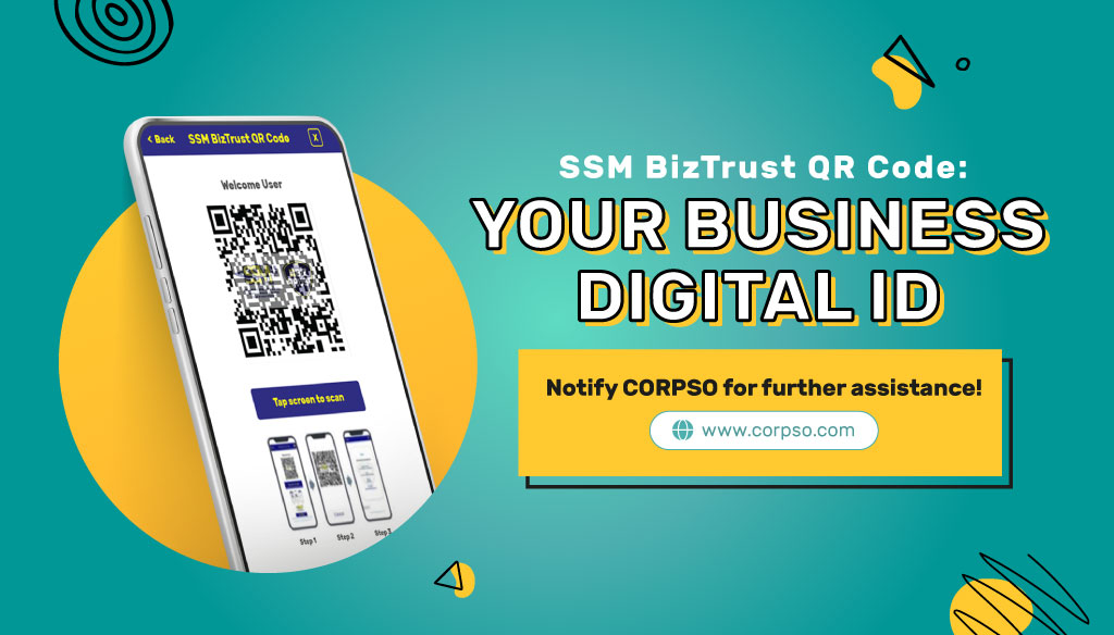 CORPSO_Secretary_Corporate_CS_Incorporation_CompanySecretary_SSMBizTrust
