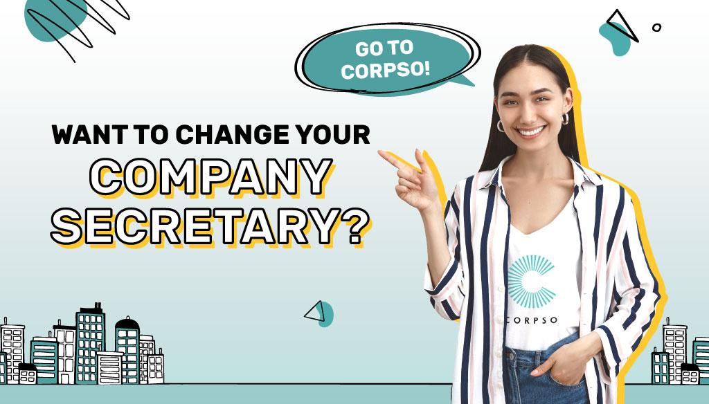 CORPSO_Secretary_Corporate_CS_Incorporation_CompanySecretary_Change_Transfer